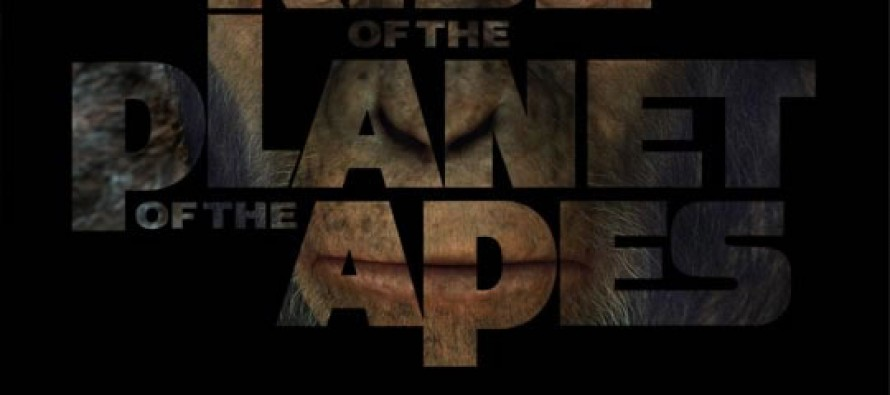Rise of the Planet of the Apes – Confira featurette do filme