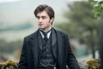 The Woman in Black, com Daniel Radcliffe – assista teaser trailer.