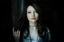 Sleeping Beauty, com Emily Browning – assista o trailer