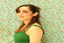 Show de Julieta Venegas no Teatro do Bourbon Country em Porto Alegre