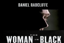 The Woman in Black, com Daniel Radcliffe ganha primeiro pôster oficial