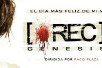 [REC]³ Genesis (2012) – Official UK Trailer