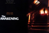 Confira o trailer do terror britânico The Awakening, estrelado por Dominic West e Rebecca Hall