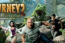 Journey 2: The Mysterious Island (2012) – Trailer Legendado [PT-BR] [HD]
