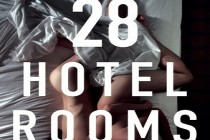 28 Hotel Rooms (2012) – Teaser Trailer [HD]
