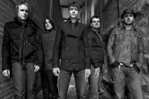 A Time For Fun anuncia a primeira turnê da banda americana 3 Doors Down no Brasil