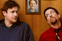 Jeff, Who Lives at Home: comédia com Jason Segel e Ed Helms tem divulgado vídeo featurette
