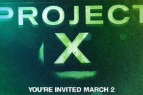 Project X (2012) – Trailer Oficial #2 [HD]