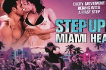 Step Up 4 (2012) – Exclusive Teaser Trailer [HD]