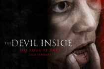 The Devil Inside (2012) – Trailer Legendado [PT-BR] [HD]
