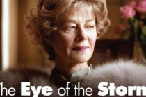 The Eye Of The Storm (2012) – Trailer Oficial [HD]