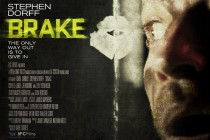 Brake (2012) – Official Trailer #1 [HD]