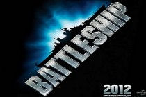 Battleship (2012) – Super Bowl XLVI Commercial (Extended)