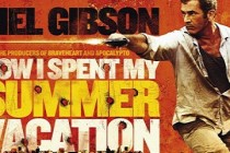 Get the Gringo (2012) – Official Trailer #1 [HD]