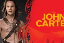 John Carter (2012) – Super Bowl XLVI Commercial (Extended)