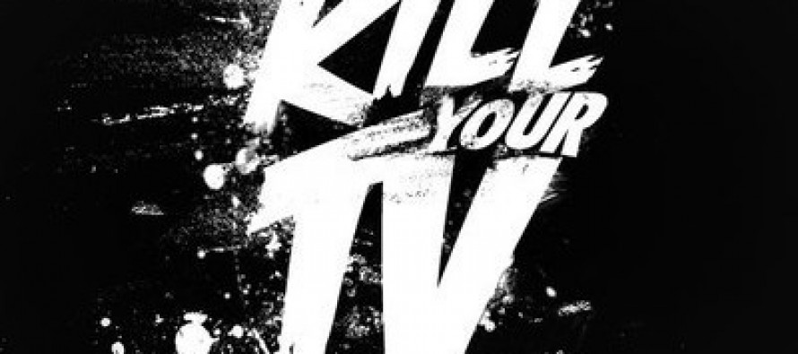 Kill Your TV se apresenta em Miami na semana do WMC, lança novas faixas e disponibiliza set para download