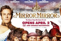 Mirror Mirror (2012) – Official Trailer International [HD]