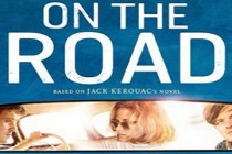 On the Road : Viggo Mortensen em novo cartaz do filme de Walter Salles