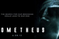 Prometheus (2012) – Official Teaser Trailer [HD]