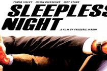 Sleepless Night : thriller ganha primeiro pôster e trailer completo