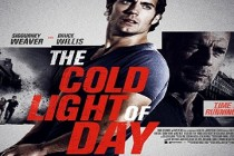 The Cold Light of Day : confira os novos vídeos para o thriller com Bruce Willis e Henry Cavill