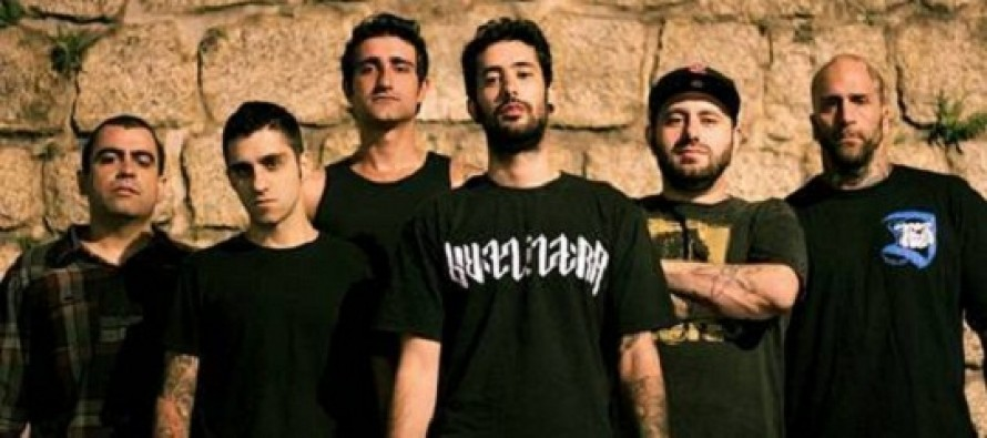 Banda The Silence lança novo videoclipe do álbum States of Mind