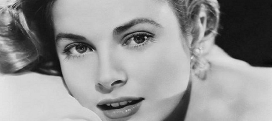 Grace of Monaco | Nicole Kidman confirmada para interpretar Grace Kelly no filme de Olivier Dahan