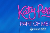 Katy Perry: Part of Me | assista ao trailer do filme 3D sobre a cantora americana