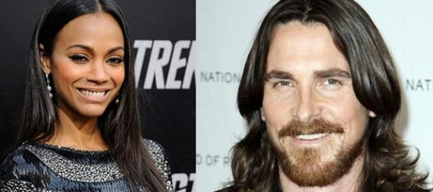 Out of the Furnace | Christian Bale, Casey Affleck e Zoe Saldana integram o elenco do thriller