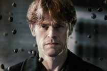 Out of the Furnace | Willem Dafoe confirmado no elenco do thriller de Scott Cooper