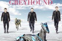 "Swedish House Mafia, trio sueco lança clipe ""Greyhound"""