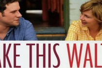 Take This Waltz | veja o segundo trailer para o drama romântico com Michelle Williams