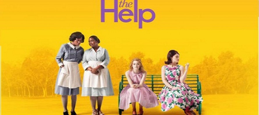 The Help (2012) – Trailer Legendado [PT-BR] [HD]