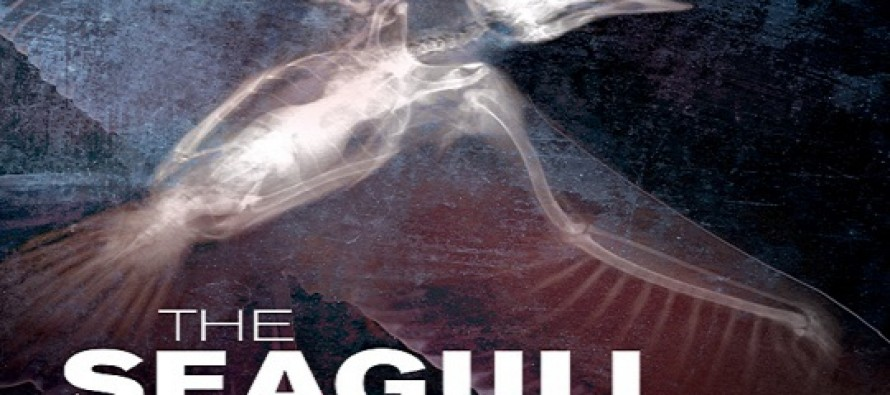 The Seagull | Katie Holmes, William Hurt e Allison Janney cotados para adaptação do livro de Anton Checkhov