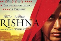 Trishna | assista ao trailer do drama de Michael Winterbottom estrelado por Freida Pinto