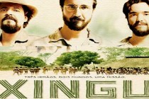 Xingu (2012) – Official Trailer #1 [HD]