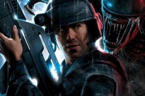 VideoGame | Aliens: Colonial Marines – Suspense Trailer [In-game footage]