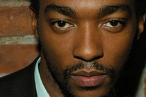 Runner Runner | Anthony Mackie está confirmado no elenco do thriller