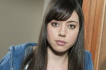 The Necessary Death of Charlie Countryman | atriz Aubrey Plaza está confirmada no elenco do filme