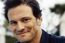 Colin Firth cotado para interpretar dramaturgo Noel Coward no filme Mad Dogs And Englishmen