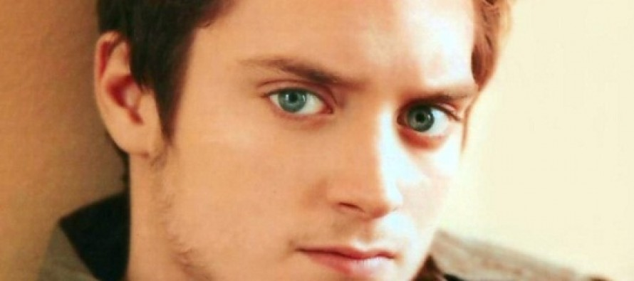 Grand Piano | thriller independente será estrelado por Elijah Wood