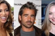Epic | Beyonce, Colin Farrell e Amanda Seyfried no elenco de dubladores da nova animação da 20th Century Fox Animation