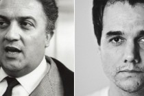 Fellini Black and White | Wagner Moura confirmado no elenco do filme biográfico