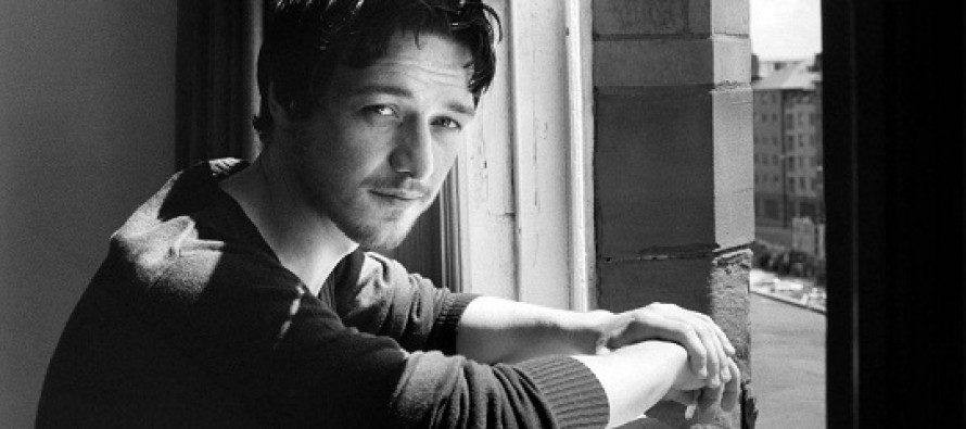 The Disappearance of Eleanor Rigby | James McAvoy vai estrelar filmes, com duas visões diferentes