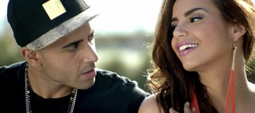 Videoclipe | Jay Sean – I'm All Yours ft. Pitbull
