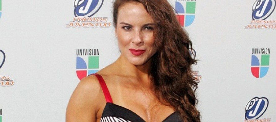 No Good Deed | Kate del Castillo está confirmada no elenco do thriller de Sam Miller