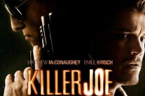 Killer Joe (2012) – Official Trailer #1 [HD]