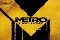 Curta-metragem | Metro Last Light: E3 2012 Enter the Metro