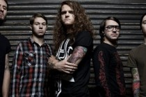 Videoclipe | Miss May I – Hey Mister Music Video Teaser