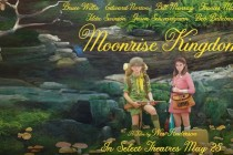 Moonrise Kingdom | Bill Murray apresenta novo vídeo featurette do filme